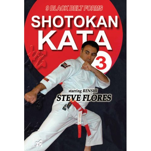 Tensho kata pdf download